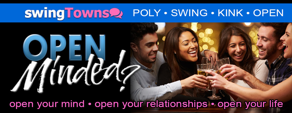 Sign up to SwingTowns